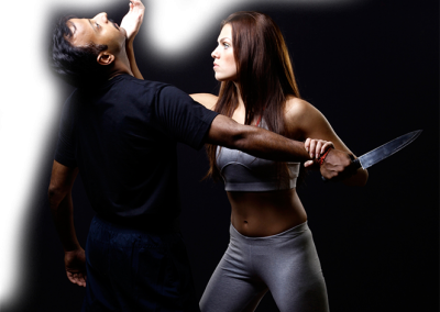 Selfdefence-Training-Academy-Contact-img