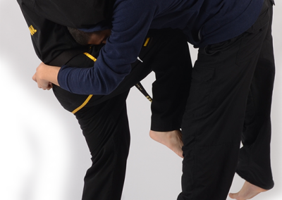 Selfdefence-Training-Academy-Welcome-img