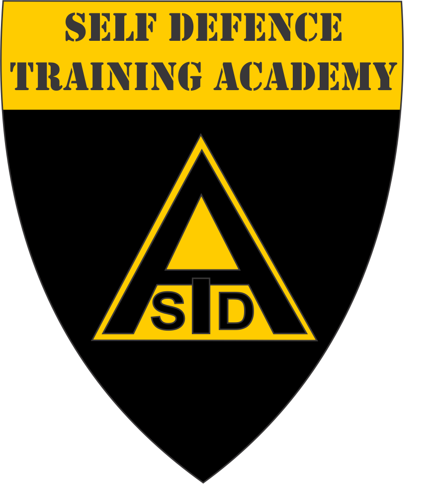 SELF DEFENCE TRAINING ACADEMY